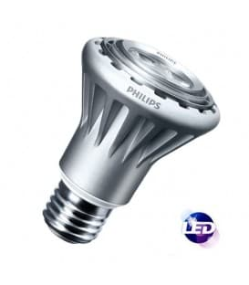 Master LEDspot D  7-50W CW 230V E27 40D Regulable