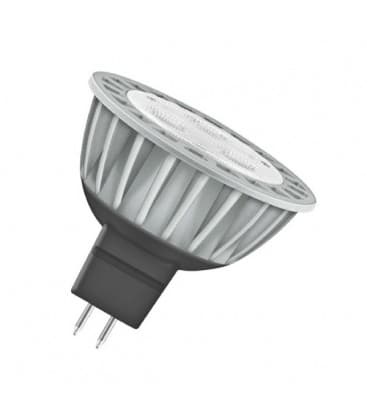 LED Parathom PRO ADV 20 5W WW 930 12V MR16 24D Dimmbar