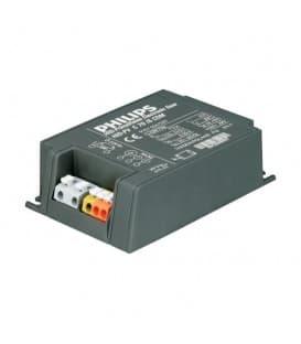 HID-PV C 35/S 220-240V CDM