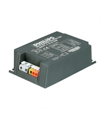 HID PV C 35/S 220V CDM 913700652766 8711500881687