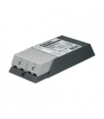 HID PV E 35/I 220V CDM 913700680666 8718291184218