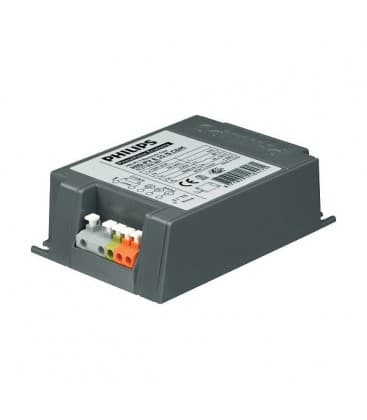 HID-PV  E 70/S 220-240V CDM
