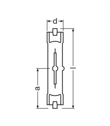 HCI-ts 150W-830 wdl pb RX7s
