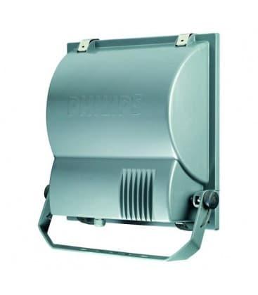 RVP151 MHN-td 70W IC A Tempo IP65 Asymmetrisch (Ohne Lampen)