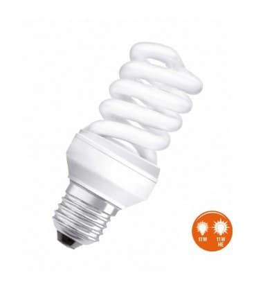 Dulux Intelligent he Micro Twist 14W 825 E27 DULUX-HE-TWIST-14-825 4008321965912
