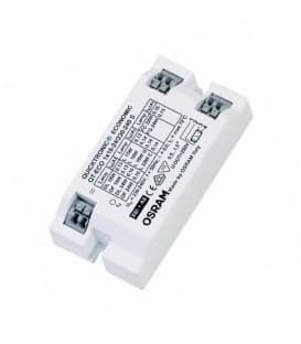 More about QT eco 1x18 24/220V S