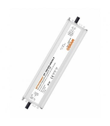 Optotronic OT 120/220-240V 24V P IP67 LED