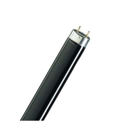 TL D 15W G13 BLB Black Light UV 928024810803 8711500951090