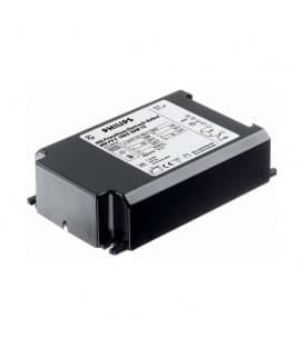 Più su HID PV 100/S 220V SDW tG
