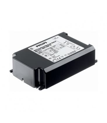 HID PV 100/S 220V SDW tG 913700656566 8711500881861