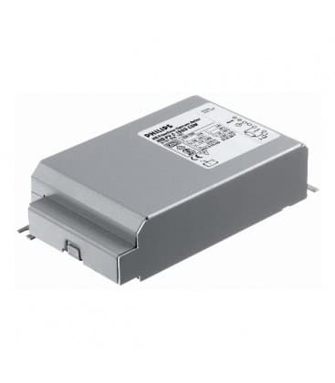 HID PV C 150/S 220V CDM 913700614066 8711500910523