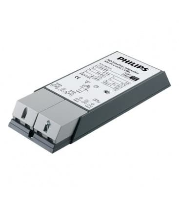 HID-PV C 2x35/I 220-240V CDM Soft start