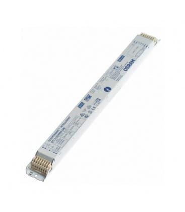 QTi 1x35-49-80W 220-240V DIM Quicktronic intelligent