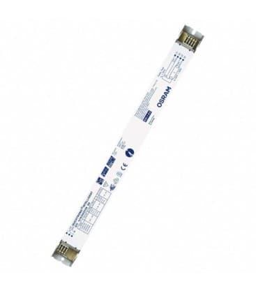 QTi 2x14 24 21 39W GII 220V Quicktronic intelligent QTI-2-14-24-21-39 4008321383396