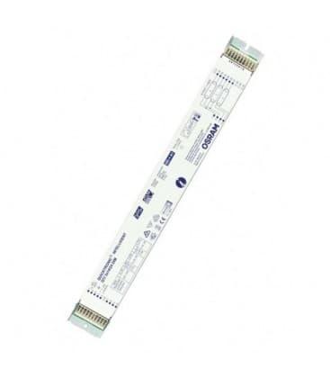 QTi 3x14-24W 220-240V DIM Quicktronic intelligent