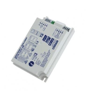 QTi T e 1x18 57W 220V DIM Cfl Quicktronic intelligent QT-1-18-57-DIM-CFL 4008321060860