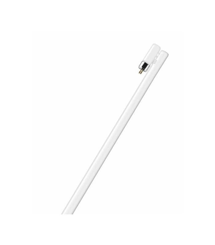 T5 Seamless ho SLS 54W 865 G5 Osram   High Efficiency fluorescent lamps    Svetila com