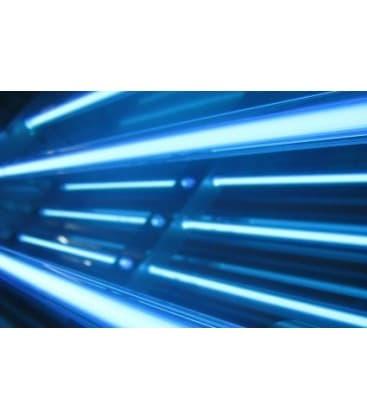 UV Pro Tubi 36W 2P
