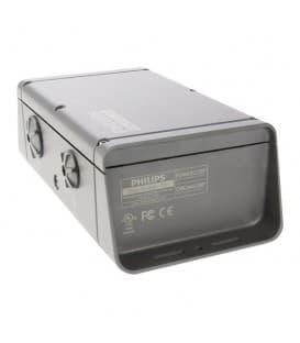 More about ZCX400 100 240V Data Enabler Pro Eu