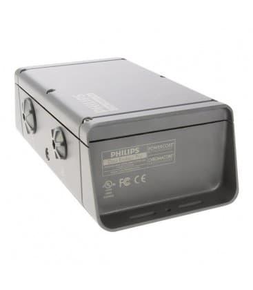 ZCX400 100-240V Data Enabler Pro Eu