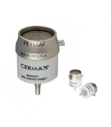PE150AF Cermax xenon arc lamp