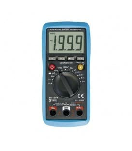 Digitalni multimeter EM420B