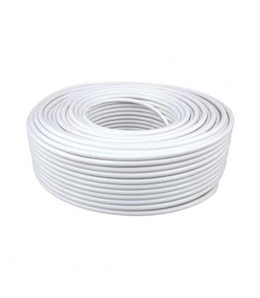 Câble coaxial CB 130