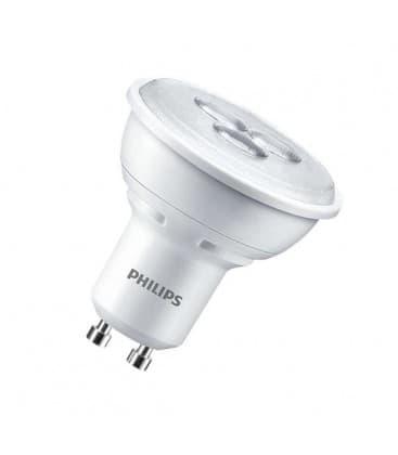 CorePro LEDspotMV 3.5-35W 827 230V GU10 36D
