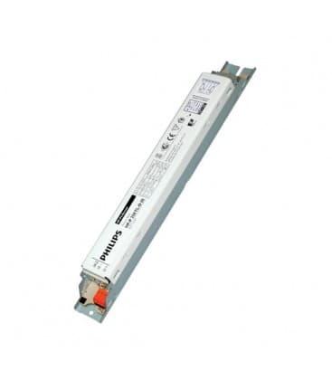 HF P 158 TL-D III 220V 913713031866 8711500999702