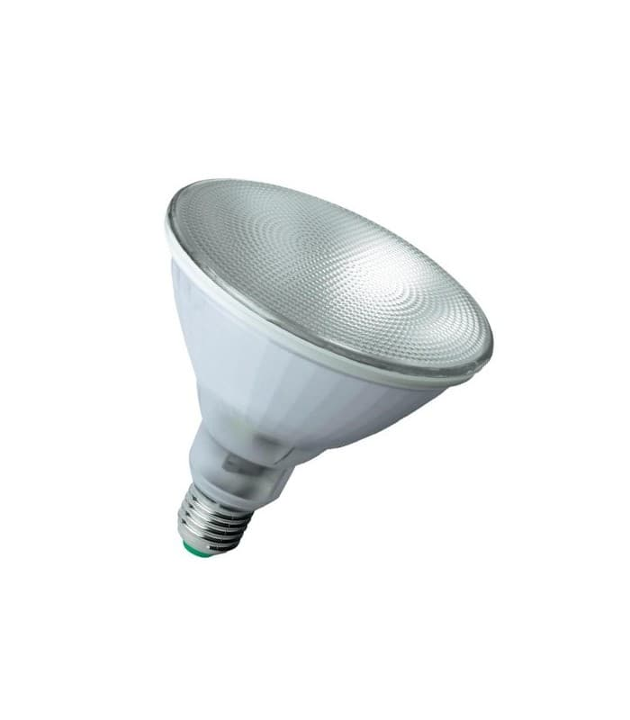 megaman led 8 5w e27 par38 lampe plante mm154 4020856221547 fr. Black Bedroom Furniture Sets. Home Design Ideas