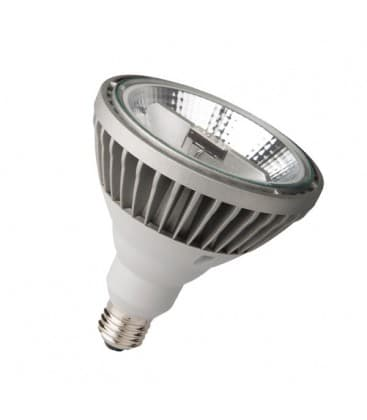 LED 20W E27 PAR38 2800K Lamp for Illumination of food products