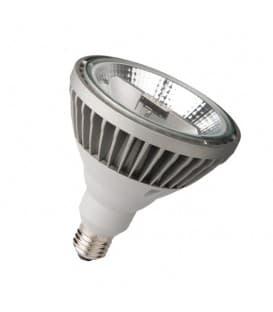 LED 20W E27 PAR38 4000K Lampe für Beleuchtung von Lebensmitteln