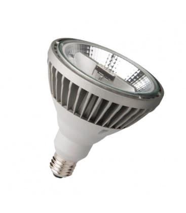 LED 20W E27 PAR38 4000K Lampada per illuminazione di prodotti alimentari