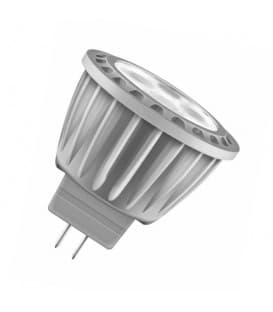 LED Star 20 3.7W WW 827 12V MR11 30D