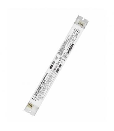 QTP Optimal 1x18 40W 220V Quicktronic professional QTP-OPTIMAL-1-18-40 4008321873743