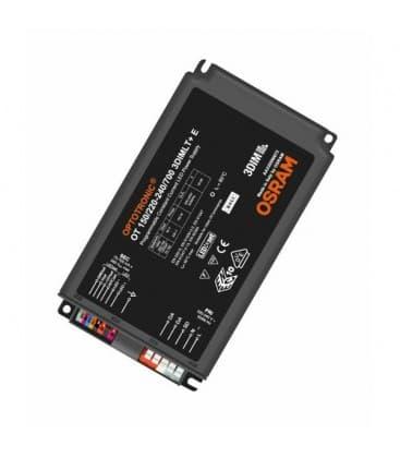 Optotronic OT 150/220V 700mA 3DIMLT+ E Led OT-150-220-240-3DIMLT 4008321978202