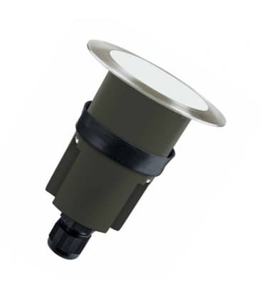 Aqualed 2 M 24V 840 IP67