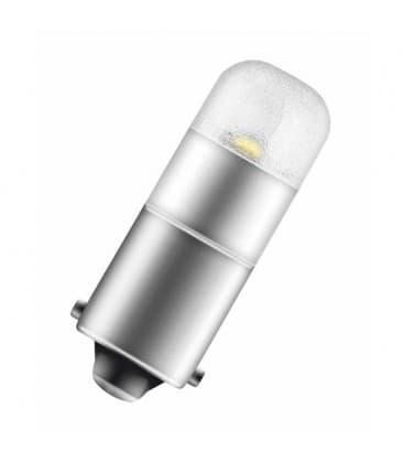 LEDriving Premium 3924WW 1W 24V T4W 4000K - Doppelpack