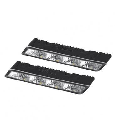 LEDriving PX-4 LEDDRL401 13.5W 6000K IP67