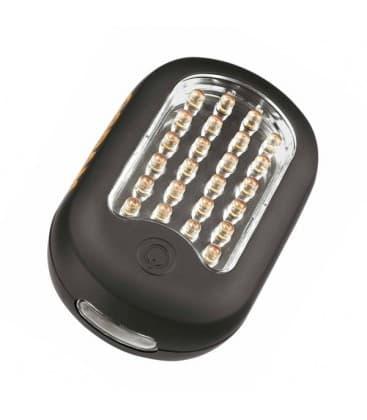 Ledinspect Mini LedIL302 8000K LEDIL302 4052899009578