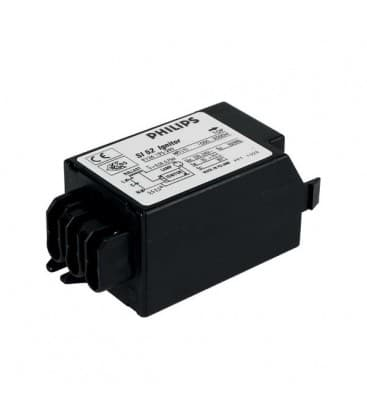 SI 52 1000W 220V 50-60Hz Ignitor 913619529966 8711500915542