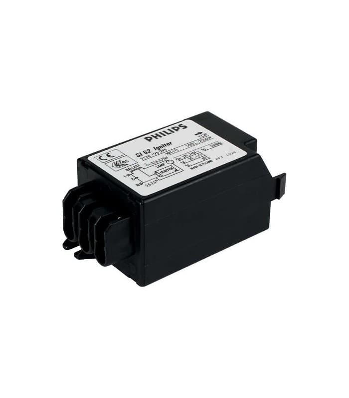 tridonic electronic ballast wiring diagram images ballast wiring diagram 4 best images of fluorescent light wiring