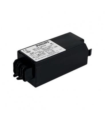 SN 59 1000 1800W 220V 50-60Hz Ignitor 913619659966 8711500915573