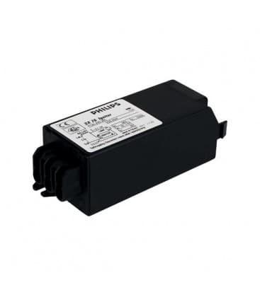 SX 73 180W 220-240V 50-60Hz Zundgerat