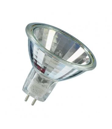 Brilliantline Dichroic 50 35W 12V 14615 MR16 24D GU5.3
