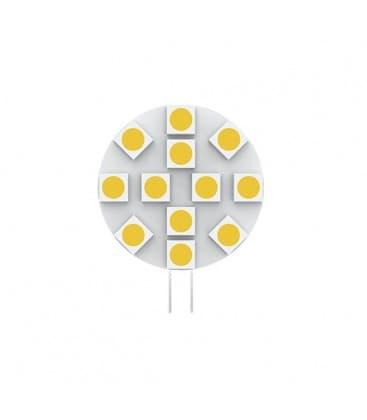 LED 2W-860 G4
