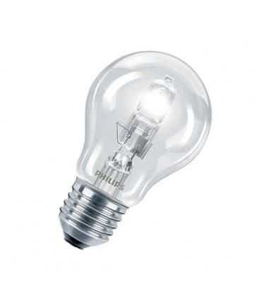 Halogen EcoClassic A55  28W 230V E27