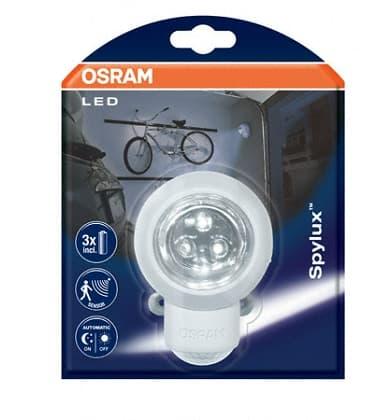 LED Spylux WT 0.23W 4.5V 80191