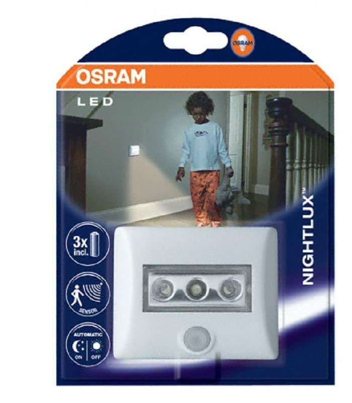 osram 80193