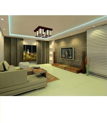 LED strips 12V 3528 2,4W/m IP20 warm white